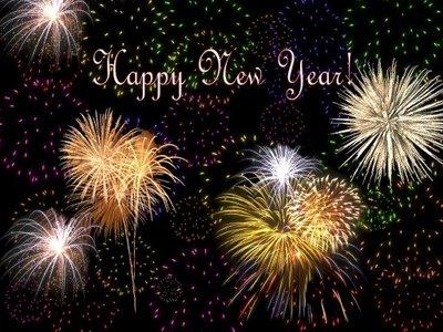 happy-new-year 2014