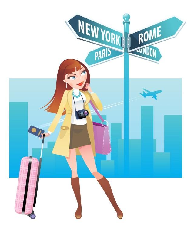 jobs-where-you-travel