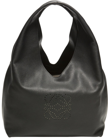 lowe dunas bag