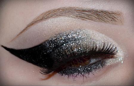 make up capodanno 2013 11