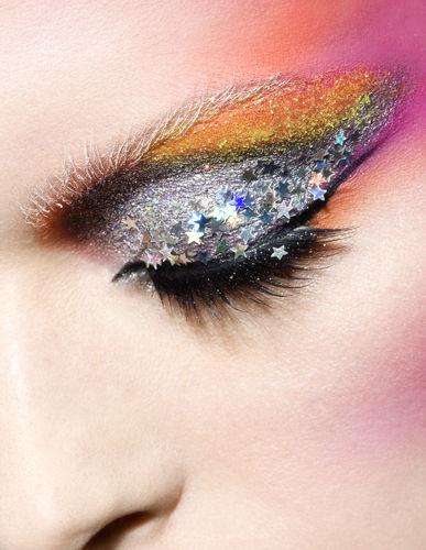 make up capodanno 2013 13
