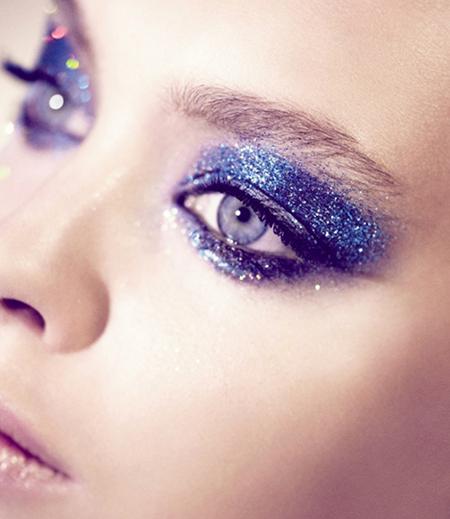 make up capodanno 2013 15