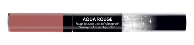 Make-Up-For-Ever-Holiday-2013-Midnight-Glow-Collection aqua rouge