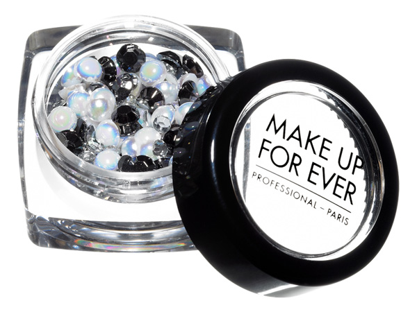 Make-Up-For-Ever-Holiday-2013-Midnight-Glow-Collection strass