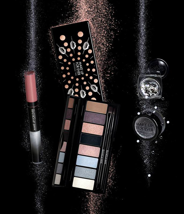 Make-Up-For-Ever-Holiday-2013-Midnight Glow