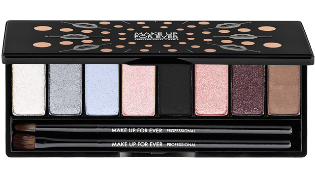 Make-Up-For-Ever-Midnight-Glow-Palette