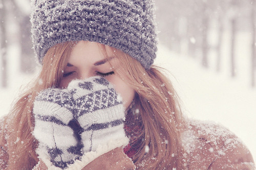 mani inverno 2