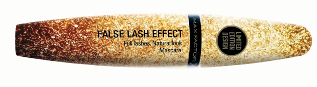 max-factor-false-lash natale 2013