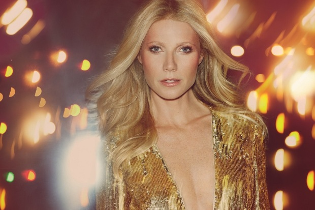 Max-Factor-Modern-Icon-Gwyneth-Paltrow natale 2013