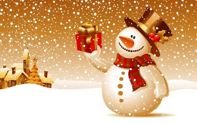 Merry-Christmas-Vector