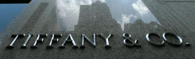 negozio-tiffany-2