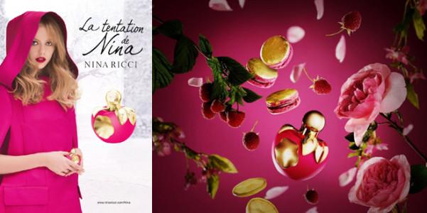 Nina-Ricci-Laduree-macaron 2014