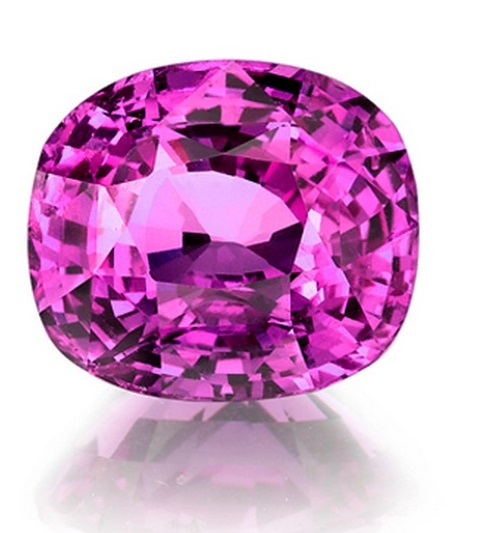 colore 2014 radiant orchid