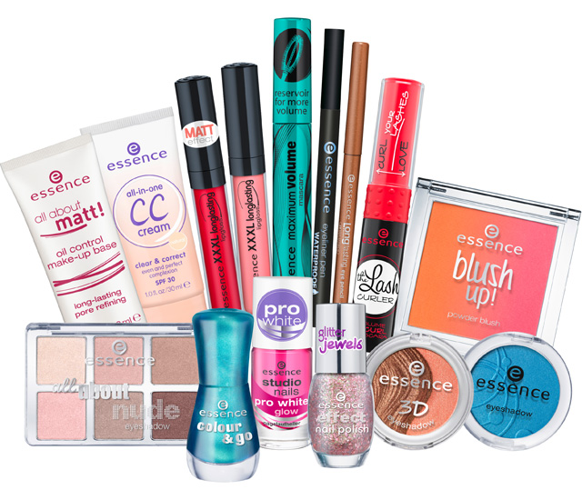 Essence-2014-Makeup-Collection new lip