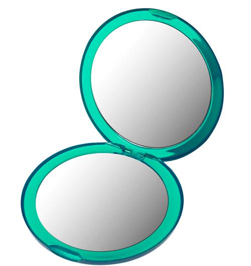 Essence-2014 Minis 2 Go specchio