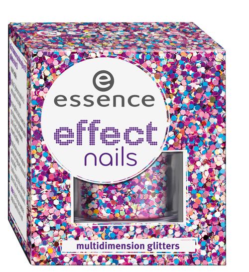 essence nail art collection 2014