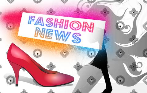 Fashion-News
