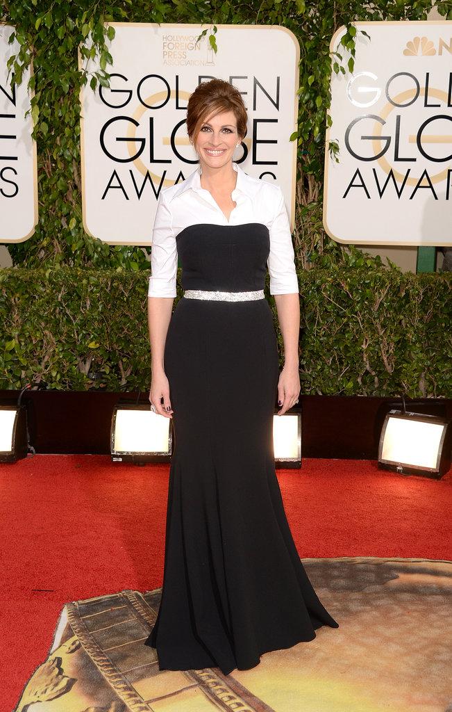 Julia-Roberts-Golden-Globes-2014 (1)