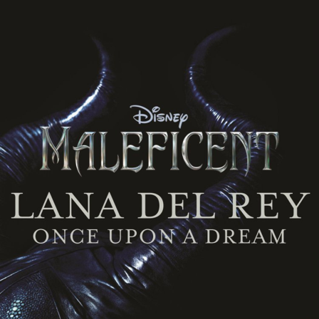 lana del rey once upon a dream 2