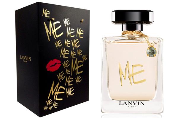 Lanvin-Me-Me frangranza 2014