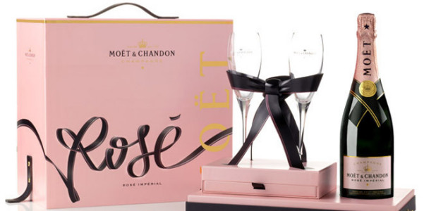 Moet-Tie-for-Two san valentino 2014