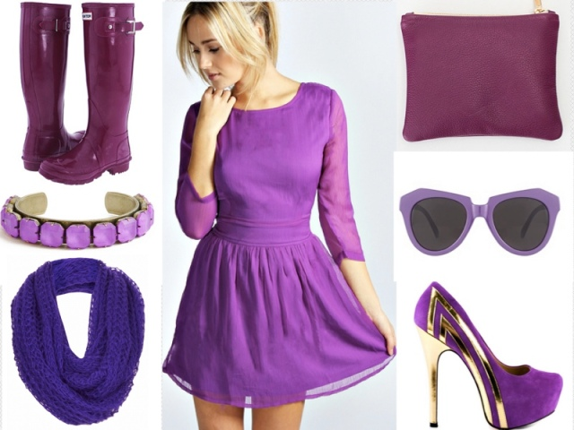 pantone radiant orchid 2 2014