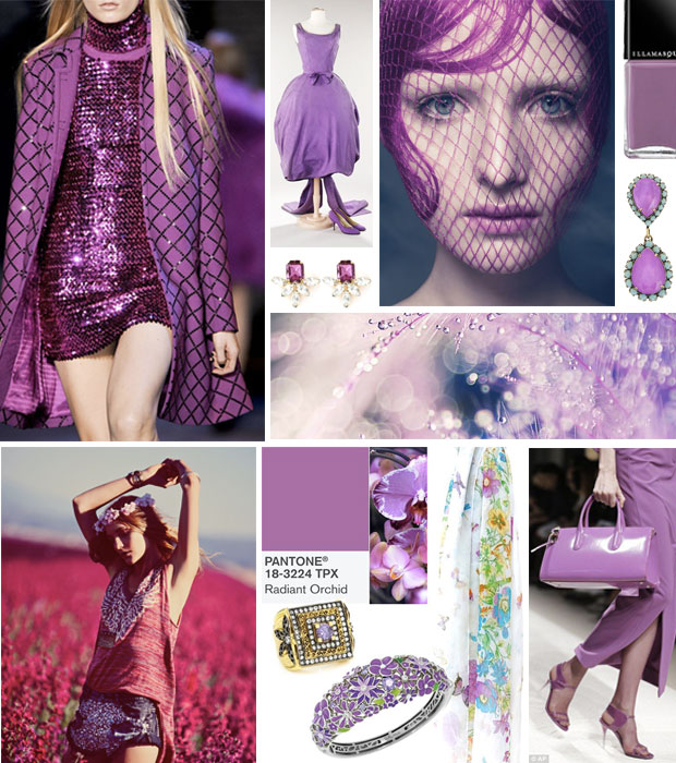 Radiant-Orchid-2014