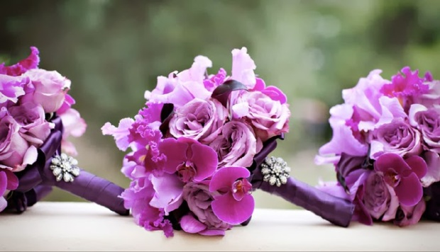Radiant-Orchid-colore-2014-matrimonio3