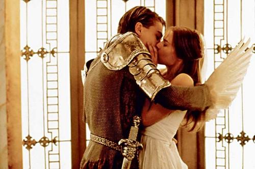 bacio romeo e giulietta 2