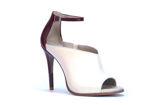 cameron diaz shoes collection 2014 2