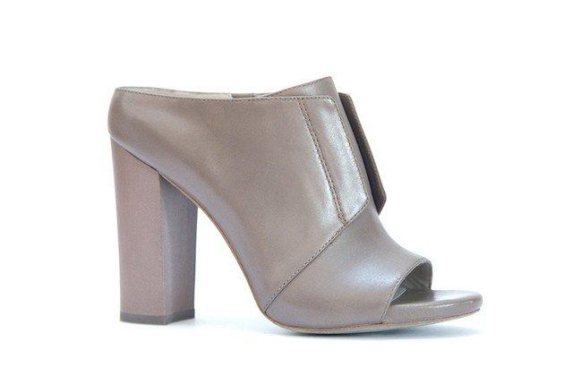 cameron diaz shoes collection 2014 3
