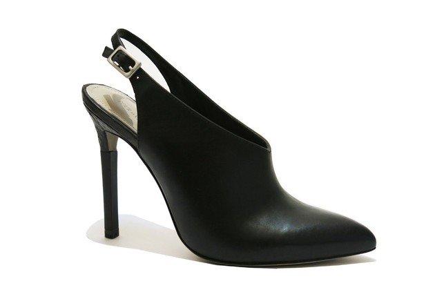 cameron diaz shoes collection 2014 4
