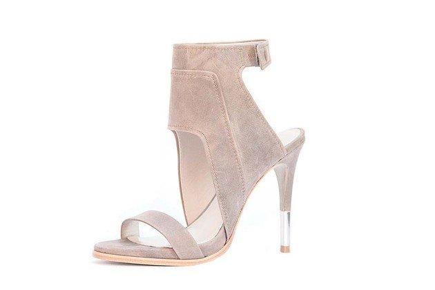 cameron diaz shoes collection 2014 5