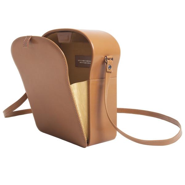 toast bag 2
