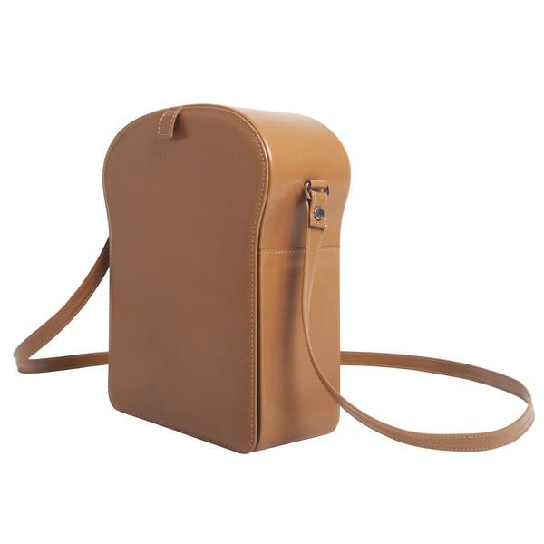 toast bag 4