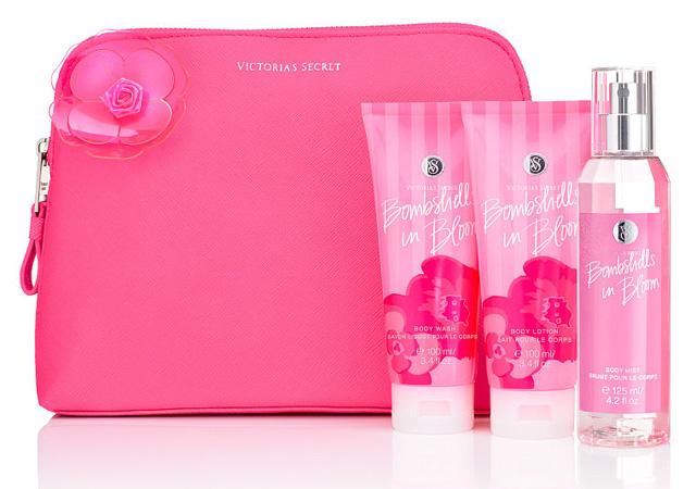 Victorias-Secret-Bombshells-In-Bloom beauty case primavera 2014