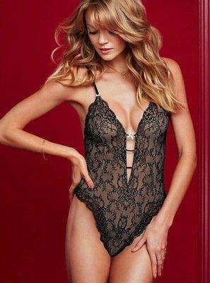 Victoria's_Secret lingerie san valentino 2014 10