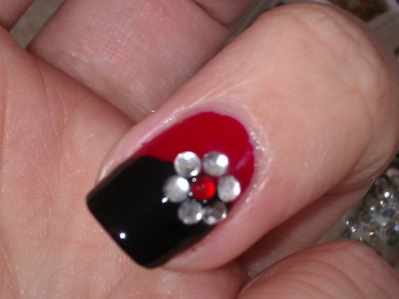 decoro-nail-art