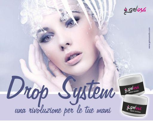 locandina-drop-system