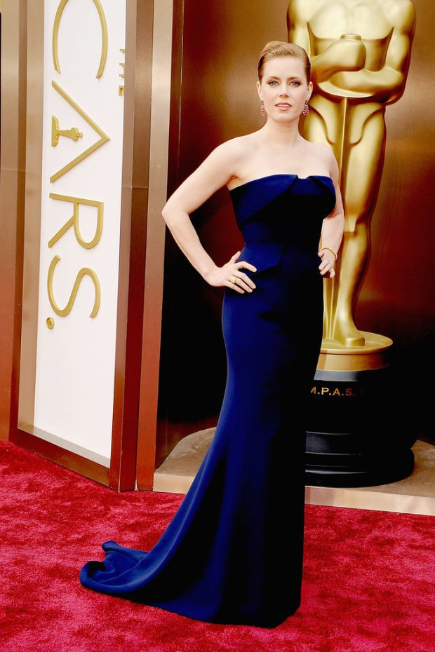 oscar 2014 amy adams