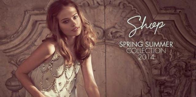 fix-design-primavera-estate-2014-shop