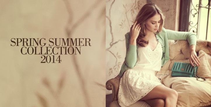 fix design primavera estate 2014