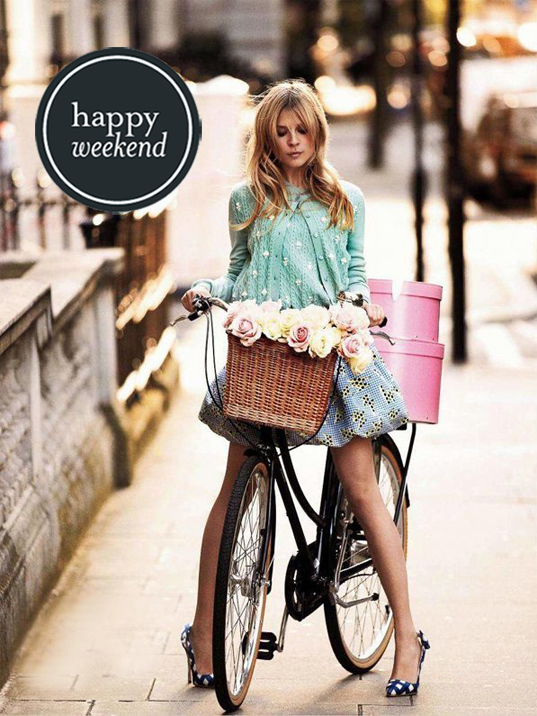 happy-weekend-clemence-posey