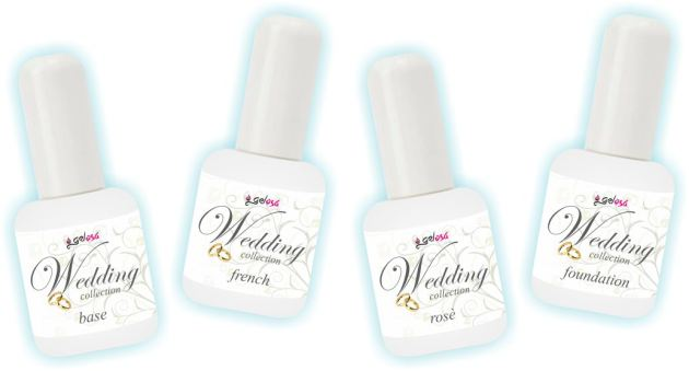 boccette-wedding