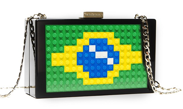 clutch lego mondiali brasile