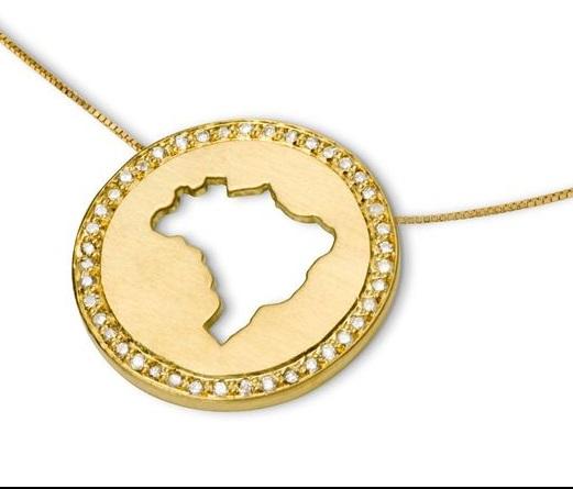 collana mondiali 2014 4