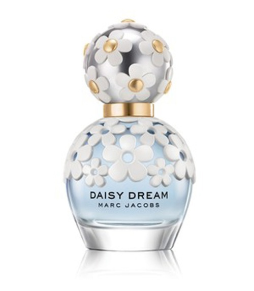 daisy-dream marc jacobs