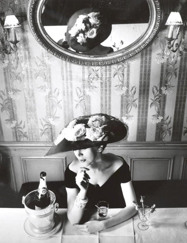 dior immagine 4 sombrero