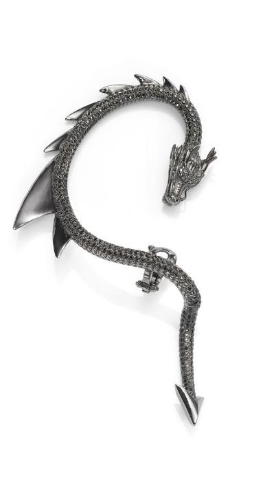 gioielli maleficent 9