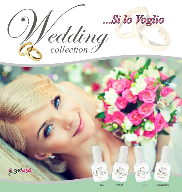 locandina-wedding